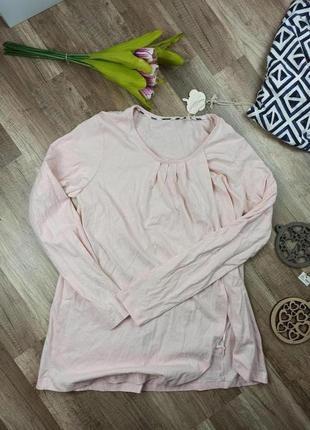 Новый комплект костюм пижама для беременных esmara р. m euro 4...