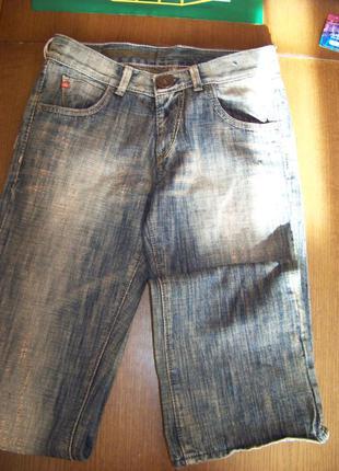 Распродажа джинсы женские miss sixty 25 и 27 размер