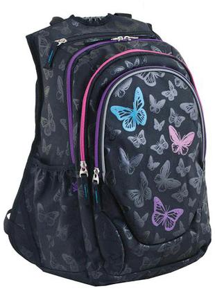 Школьный портфель