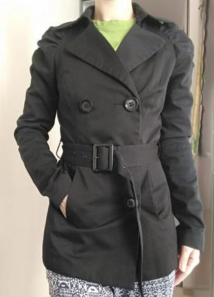 Курточка,плащ,тренч пальто