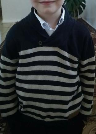 Модный реглан, свитер, свитшот