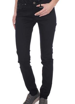 G-star джинсы