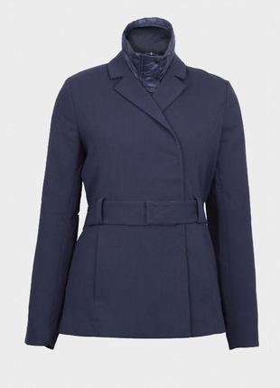Пальто / пиджак armani exchange