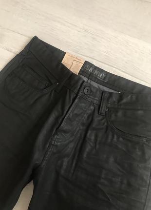 Чорні джинси tom tailor