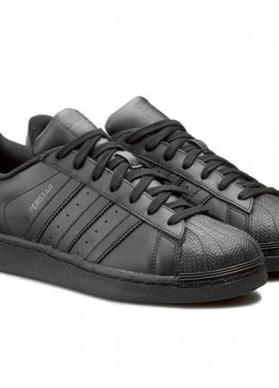 Мужские кроссовки adidas superstar af5666