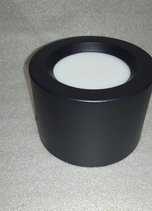 светильник потолочный horoz sandra 5 w led хороз сандра лед 5 ват