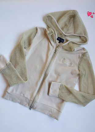 Реглан на молнии,худи,кофта с капюшоном,молодежная одежда