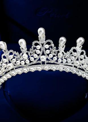 Діадема диадема корона