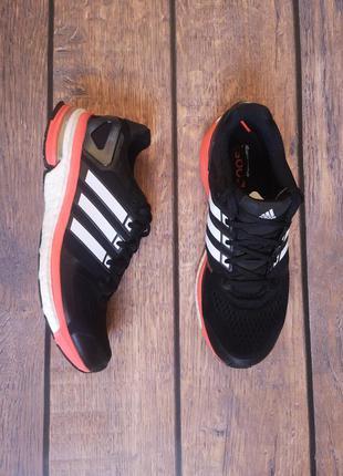 Кроссовки adidas adistar boost m18849