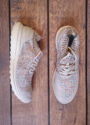 Кроссовки adidas ultra boost b37691