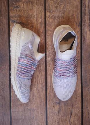 Кроссовки adidas ultra boost b37686