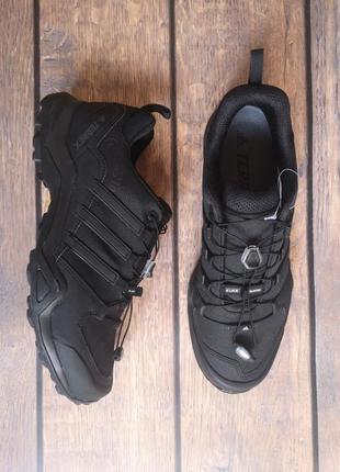 Кроссовки adidas terrex cm7486