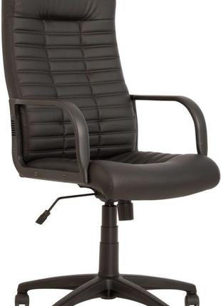Кресло офисное кресло руководителя поворотное