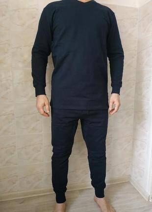 Мужское белье, мужское нательное белье, белье нательное для...