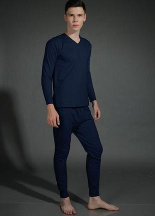 Мужское нательное белье, нательное белье, теплое нательное белье,