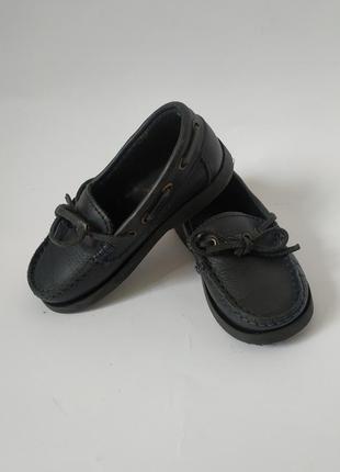 Туфли на мальчиков , кожаные туфли , кожаные мокасины