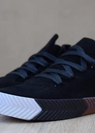 Женские Кроссовки Adidas Originals x Alexander Wang