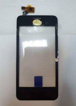 Сенсор (тачскрин) для Huawei Y320