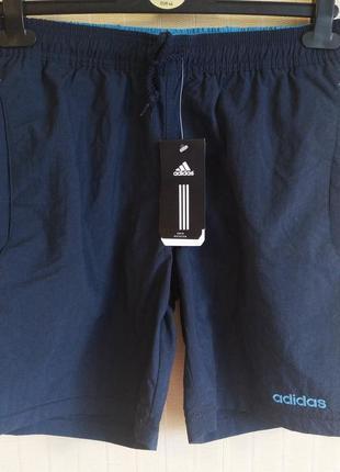 Шорты мужские adidas