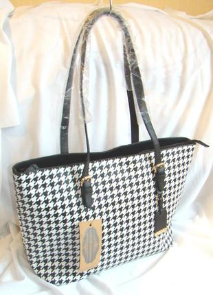 Сумка fashion handbags