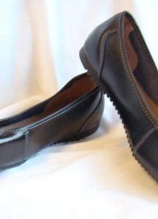 Туфли женские lifestyle