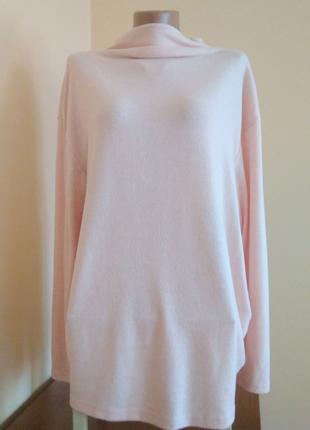 Кофта, светр для вагітних