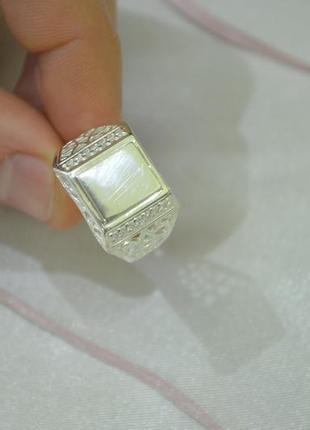 Patria y libertad Cuba кольца-печатки из серебра купить в Калининградской  области | Личные вещи | Авито | 430x310