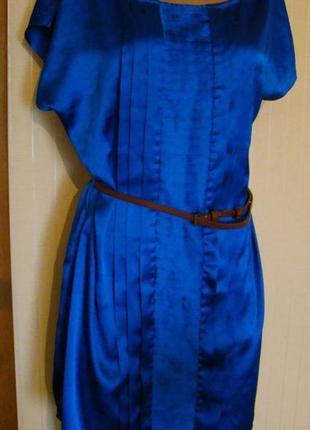 Платье туника dorothy perkins (индия)