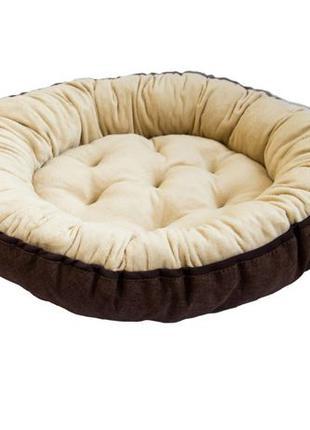 Лежанки для котов и собак 56 см, регулируемая