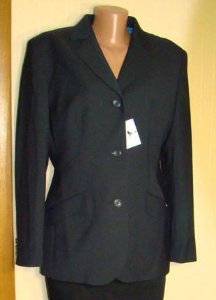 Пиджак женский wardrobes.