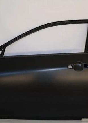Дверь передняя левая Toyota Camry 55 2015,2016,2017 USA, США