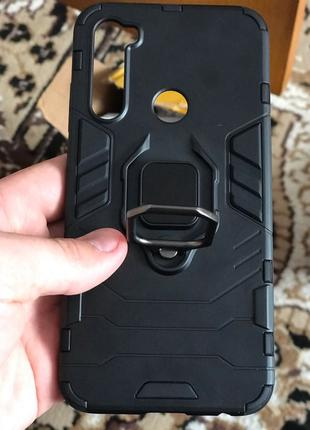 Case for xiaomi redmi not 8