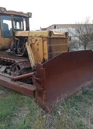 Трактор - 170