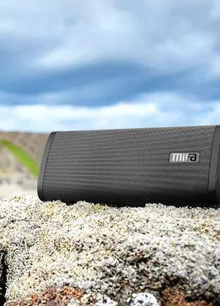 Беспроводная Bluetooth колонка MIFA A10