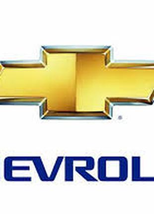 Разборка Chevrolet Aveo, Lacetti, Nubira. Запчасти б/у