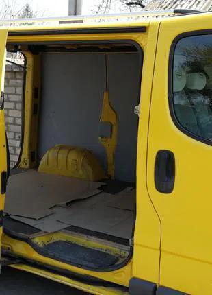 Грузовое такси, аренда грузовых машин с водителем для перевозки