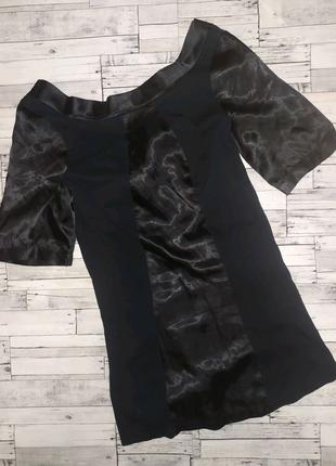 Шикарная блуза Only, с бантом