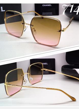 Новинка 🔥 женские солнцезащитные очки
