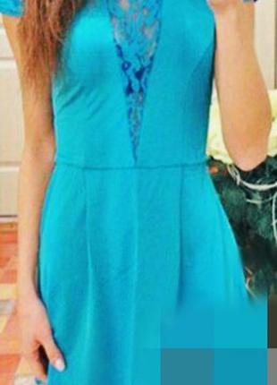 Новое платье, пляжное, сарафан