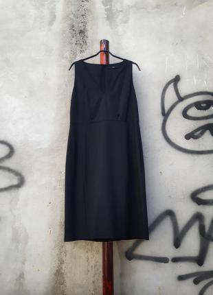 Платье hugo boss