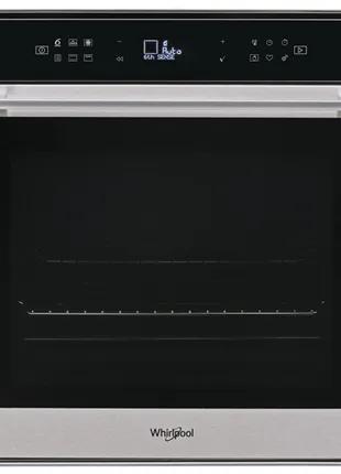 Духовой шкаф Whirlpool - W7 OM4 4S1 C