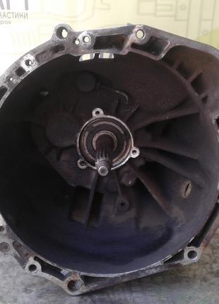 Б/у КПП для Opel Omega B, A, 2.0 - 3.0 B 8 V R25-R28 JJ