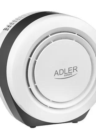 Воздухоочиститель Adler AD 7961 45w 150 м³/ч
