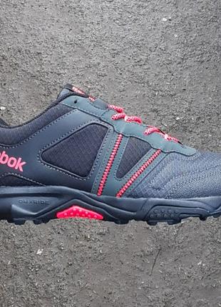 Кросівки Reebok Trail Voyager RS 2.0 Оригінал