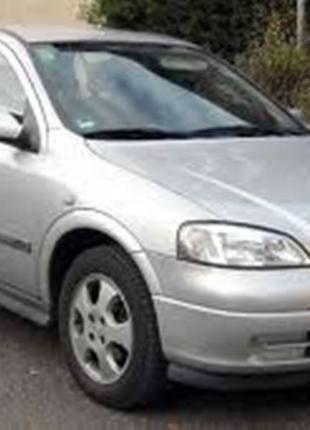 Разборка Опель Астра Ж Разборка Opel Astra G J Запчасти. Ремонт