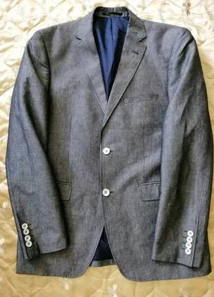 Пиджак мужской (Lindbergh)