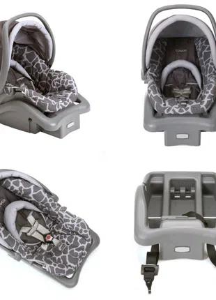 Детское автомобильное кресло Cosco