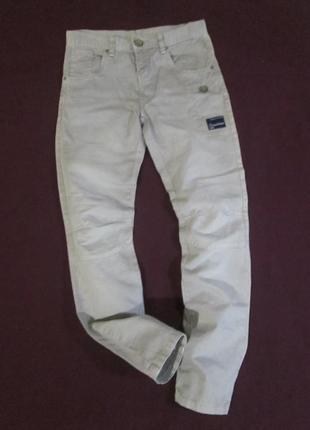 Крутые брюки узкачи тakko fashion германия, штаны треккиновые