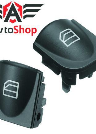 Кнопки стеклоподъемника для Мерседес W203, W209, W230, G-CLASS