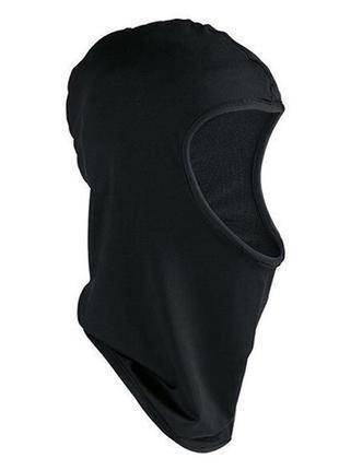 Балаклава подшлемник маска, лыжная и не только, crivit германия
